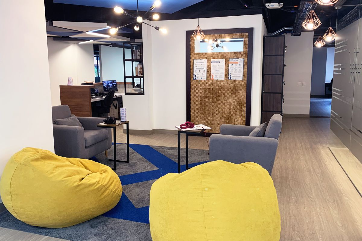 Oficina Virtual (1)